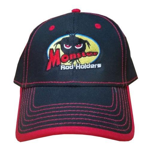 16-black-cap