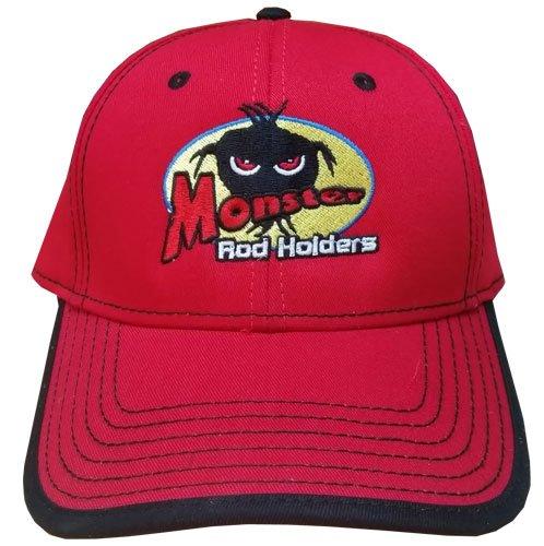 16-red-cap