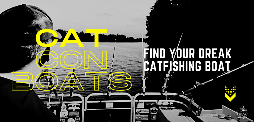 Catfish Conference Boats [object object] The Official Catfish Conference® 2022 | in Kansas City (MO) & Louisville (KY) 2 6 1024x493