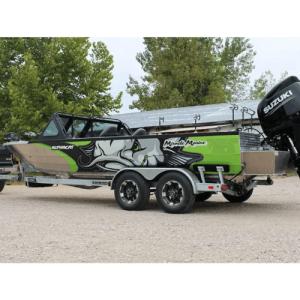 Alpha Cat 22′ | Miracle Marine 21 1 300x300  Catfishing Boats 21 1 300x300