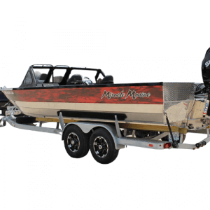 Monster Cat 24' | Miracle Marine  Monster Cat 24′ | Miracle Marine 22 1 300x300  Catfishing Boats 22 1 300x300