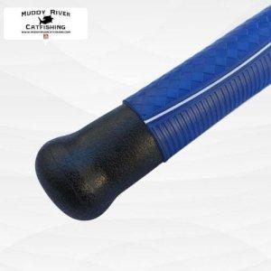 blue cat rod | muddy river catfishing Blue Cat Rod | Muddy River Catfishing 4 2 300x300