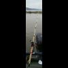 Medium Heavy Casting Rod 7'6″ Medium Heavy Casting Rod 76 heavy casting 100x100