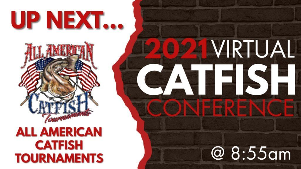 all american catfishing All American Catfishing ALL AMERICAN CATFISH TOUR