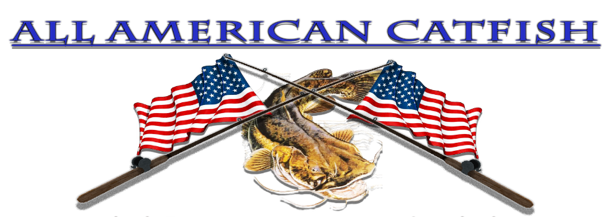 All American Catfish – August 12, 2017 – Kansas City at KAW Point (Night Tournament) All American Catfish Tournaments  All American Catfish – August 12, 2017 – Kansas City at KAW Point (Night Tournament) All American Catfish Tournaments