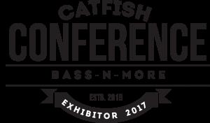BASS N MORE EXHIBITOR 2017  Bass-n-More BASS N MORE EXHIBITOR 2017 1 300x176