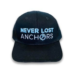 Black Hat | Never Lost Anchors black hat | never lost anchors Black Hat | Never Lost Anchors Black Hat copy never lost anchor 300x300