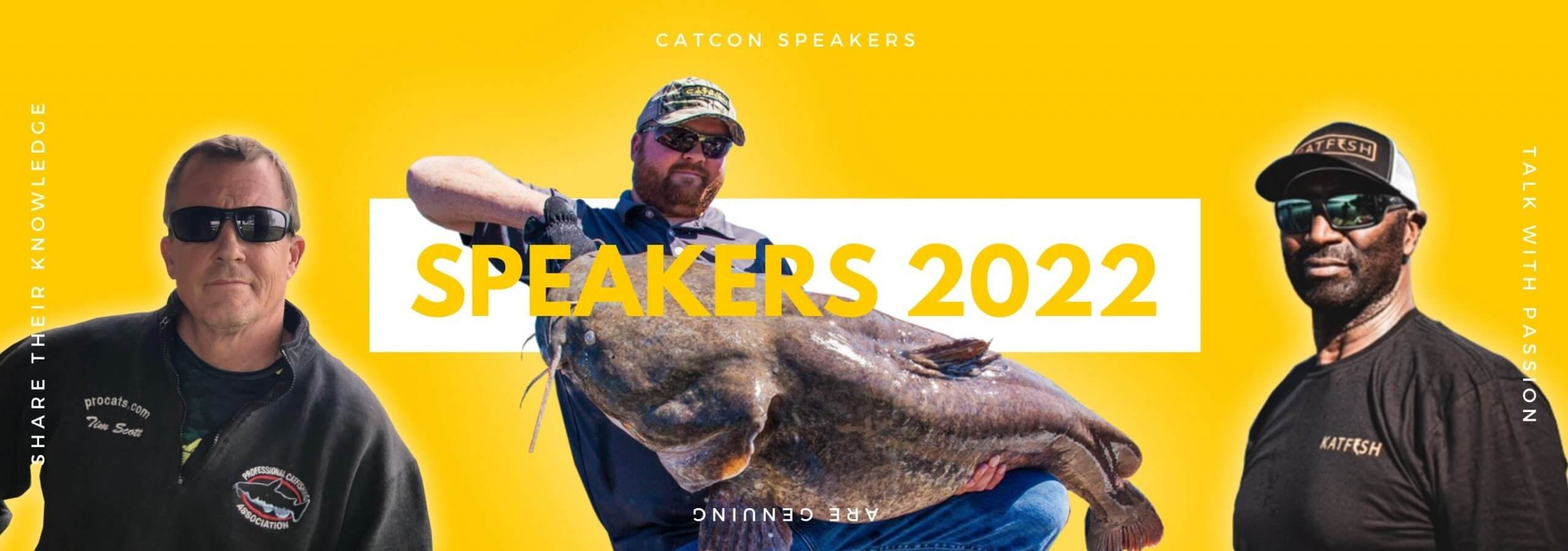 [object object] The Official Catfish Conference® 2022 | in Kansas City (MO) & Louisville (KY) Bright Colored Tumblr Banner scaled