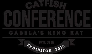 CABELAS KING KAT 2017  Cabela's King Kat CABELAS KING KAT 2017 300x176