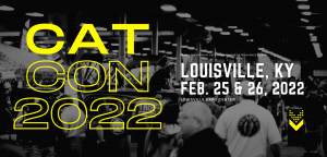 Official Catfish Conference® 2022 | Louisville Expo Center, KY | February 25 & 26, 2022 official catfish conference® 2022  | louisville expo center, ky | february 25 & 26, 2022 Official Catfish Conference® 2022  | Louisville Expo Center, KY | February 25 & 26, 2022 Cat Con 2022 Website Intro 300x144