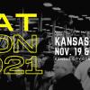 [object object] Catfish Conference Membership 2021 – Ticket Kansas City, MO (November 19 & 20, 2021) CatCon Main Page Banners 2 100x100