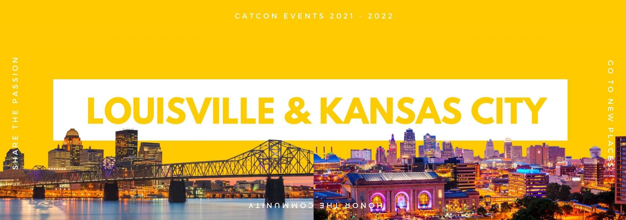 [object object] The Official Catfish Conference® 2022 | in Kansas City (MO) & Louisville (KY) CatCon Speakers Banner scaled