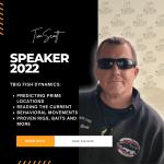 catfish conference 2022 - louisville, ky Catfish Conference 2022 Tickets – Louisville, KY Catcon 2022 Speaker Tim Scott 2 150x150