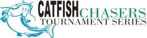 Catfish Chasers Tournament Series 2021 catfish chasers tournament series 2021 | milford, ks - milford lake Catfish Chasers Tournament Series 2021 | Milford, KS – Milford Lake Catfish Chasers logo 2021 300x78