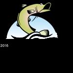 Catfish-Conference-Logo-Color  Sponsor – Businesshouse Catfish Conference Logo Color 150x150