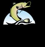 Catfish Conference Marketplace 2017 Logo-Color  Sponsor – Businesshouse Catfish Conference Marketplace 2017 Logo Color e1465155623715