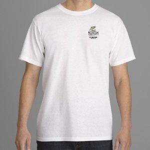 Catfish Conference 2017 Custom T-Shirt Catfish Conference 2017 Custom T-Shirt Catfish Conference Name Tshirt Small 2017 300x300