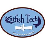 Catfish-tech exhibitors / vendors Exhibitors / Vendors Catfish tech
