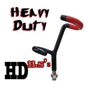 rod holders  Heavy Duty Rod Holder 33.5-HD HD33 2015 300x300