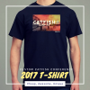Catfish Conference Special Edition T-Shirt Catfish Conference 2017 Special Edition T-Shirt – White IMG 0045 100x100