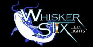 Whisker Stix LED Lights