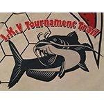 JKV-Tournament-Trail exhibitors / vendors Exhibitors / Vendors JKV Tournament Trail 1