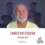 James-Patterson-Final-2017  Program 2017 James Patterson Final 2017 150x150