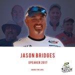 Jason-Bridges-Final-2017  Program 2017 Jason Bridges Final 2017 150x150