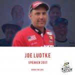 Program 2017 Joe Ludtke Final 2017 150x150