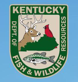 Kentucky Department of Fish and Wildlife Resources KY Wildlife
