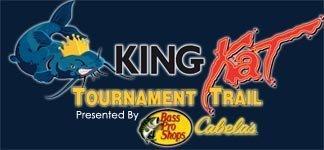 cabela's king kat tournament trail 2021 | richmond, va - james river Cabela's King Kat Tournament Trail 2021 | Richmond, VA – James River King Kat USA Tournamen Trail Logo 2021