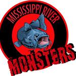Mississippi-river-monster exhibitors / vendors Exhibitors / Vendors Mississippi river monster