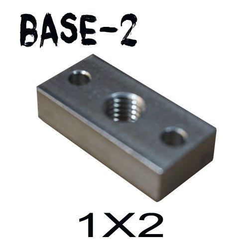 NMONSTERBASE2