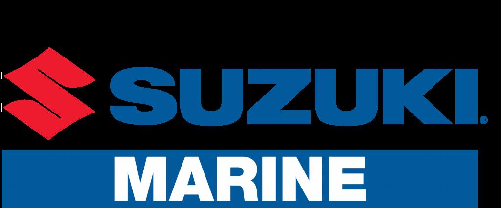 [object object] Suzuki Marine New SZ Marine Logo 1024x427