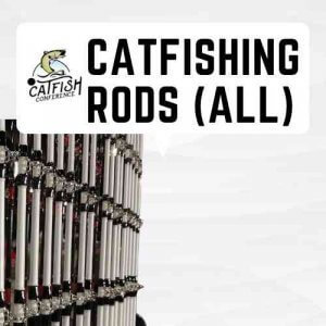 Rods [object object] Catfish Conference – Home of the great American catfishing experience Product Categories CATC 300x300
