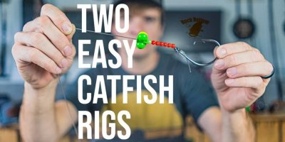 [object object] The Official Catfish Conference® 2022 | in Kansas City (MO) & Louisville (KY) Rock Bottom Cats Thumbnail 400x200