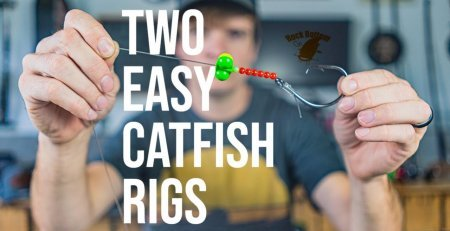 [object object] Montana Catfish Association Rock Bottom Cats Thumbnail 450x231