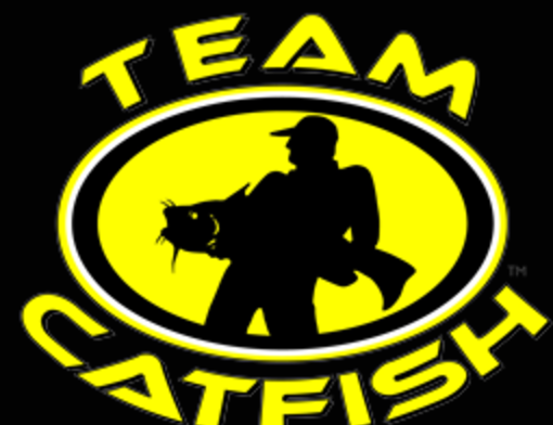 Team Catfish Screen Shot 2017 02 15 at 10