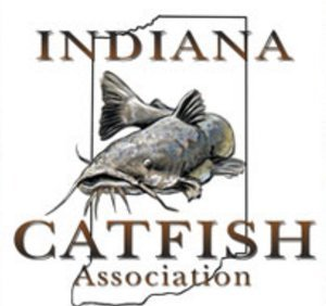 King Of The Ohio 2017 – Indiana Catfish Association – August 12, 2017 Screen Shot 2017 06 30 at 4