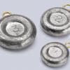 Coin Sinker / River Sinker by Whisker Stix  Glow Beads Screen Shot 2020 05 21 at 10