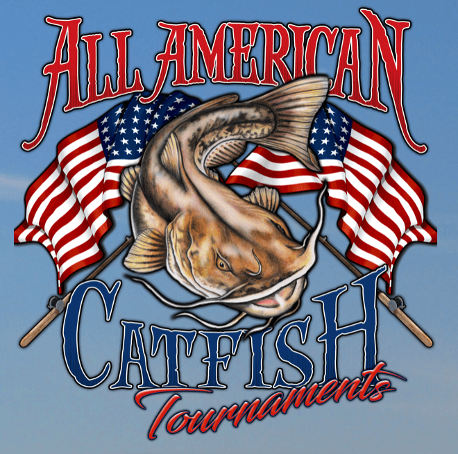 all american catfishing All American Catfishing Screen Shot 2021 02 26 at 9