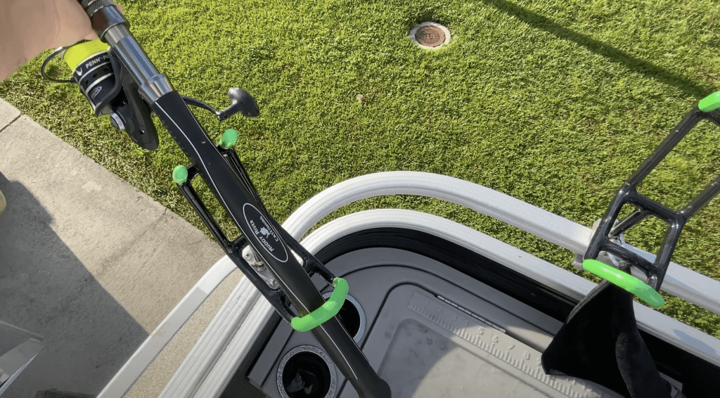 palmetto cats Palmetto Cats – Are Monster Rod Holders products worth it? Screen Shot 2021 06 17 at 1