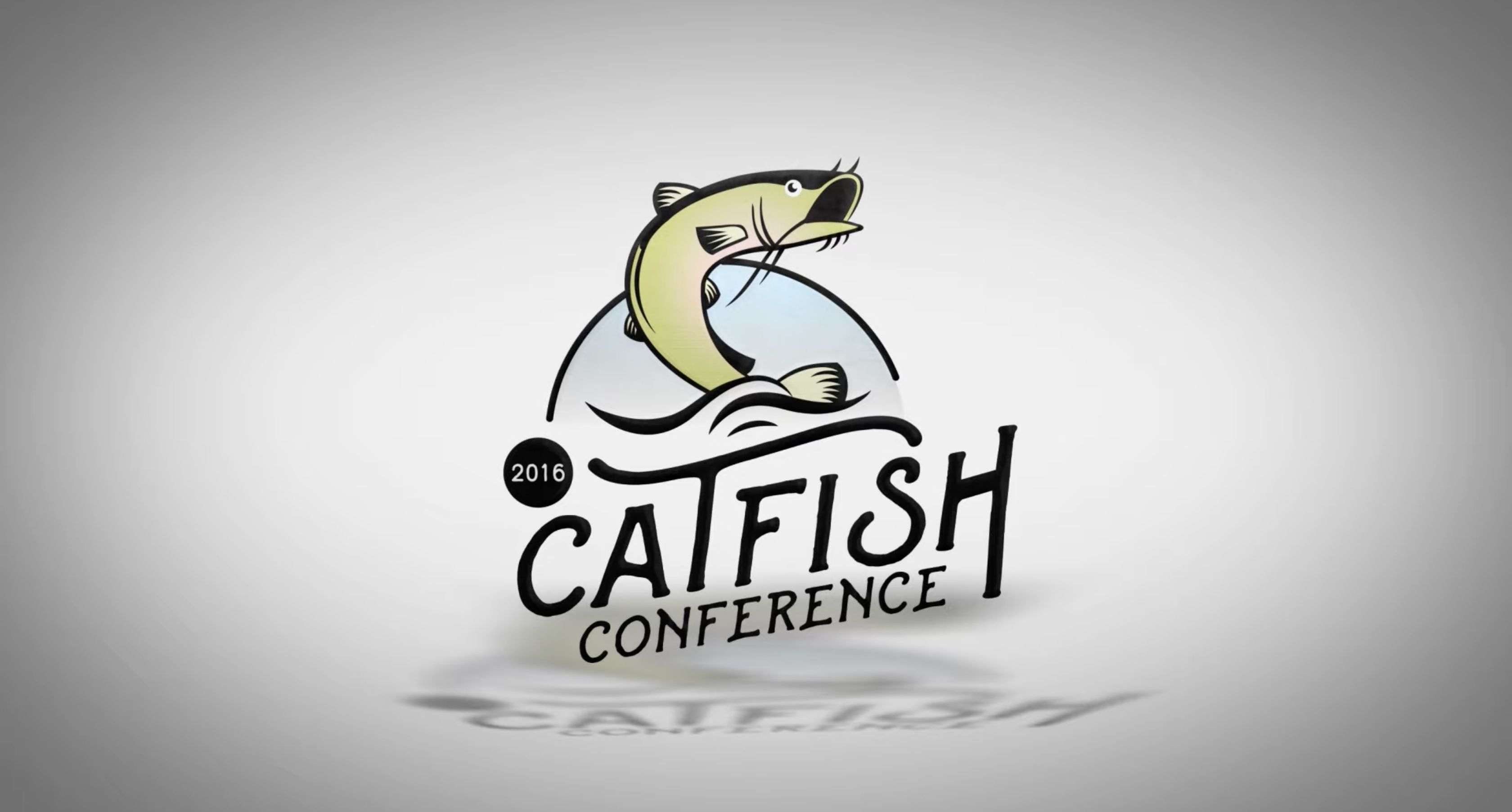 """catfish conference 2016 Larry Muse: Proven Tactics to Catch the """"Big Ones"""" 