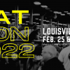 catfish conference 2022 - louisville, ky Catfish Conference 2022 Tickets – Louisville, KY Screen Shot 2021 07 23 at 2