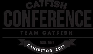 TEAM CATFISH 2017  Team Catfish TEAM CATFISH 2017 300x176