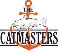 catmasters 2021 | caruthersville, mo - mississippi river CatMasters 2021 | Caruthersville, MO – Mississippi River The Catmasters Logo Orange