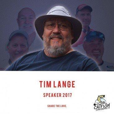 catfish conference 2017 speakers Speakers 2017 Tim Lange Final 2017 367x367