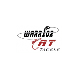 Warrior Cat Tackle Decals Warrior Cat Tackle Decals WCT decal 300x300
