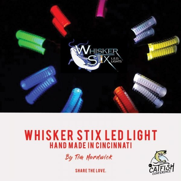 Whisker-Stix-LED-Light-Product-Imagery-ALL