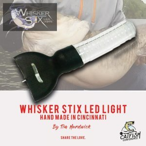 Whisker Stix LED Light Product Imagery Main whisker stix led lights Whisker Stix LED Lights Whisker Stix LED Light Product Imagery Main 1 300x300